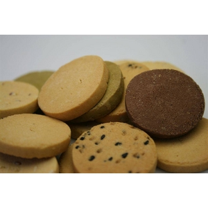 【訳あり】豆乳おからゼロクッキー
