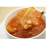 スープDEダイエット 2種×5