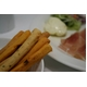 マンナングリッシーニ 3種セット(オニオンコンソメ・フレッシュトマト・バジルペッパー)
