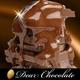 【シュガーレス】ディアチョコレート ミルク 5枚