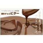 割れチョコ ビター 800g 【クーベルチュールチョコレート】の詳細ページへ