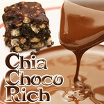 チアチョコリッチ500gの詳細ページへ