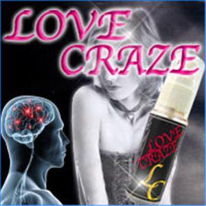 ラブクレイズ(LOVE CRAZE) 1本