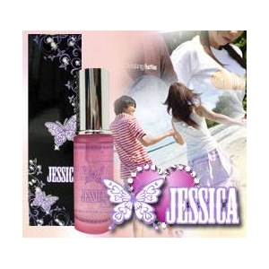 ageミスト JESSICA(ジェシカ) 20ml