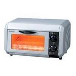 オーブントースター フードマジック カメリアレッドの詳細ページへ
