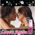 Lovers Again(ラヴァーズアゲイン)【3セット】