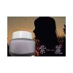 【紫根(シコン)エキス配合】 紫麗(シレイ) クリアクリーム 80g