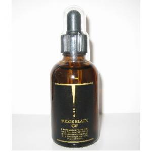 バルジブラックGF サイトカイン(細胞成長因子)配合増毛・育毛ヘアケア製品 2個パック