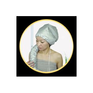 バルジブラックGF サイトカイン(細胞成長因子)配合増毛・育毛ヘアケア製品 2個パックの商品画像大3