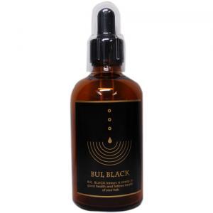 バルブラック 植物性エキス高濃度配合増毛・育毛ヘアケア製品 2個パック