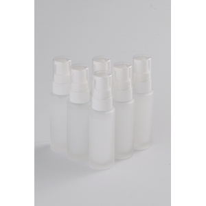 法人向け価格!美容液グロースファクター+銅ペプチド「エムディーGFエッセンス」20ml×6