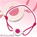 BVLGARI ラッキー ブレスレット 22377(わけあり)