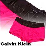 Calvin Klein(カルバンクライン) ボクサーパンツ U2767 Sサイズ