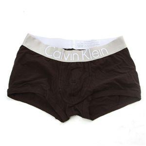 Calvin Klein(カルバンクライン) ボクサーパンツ U2705 Mサイズ