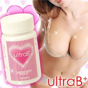 Ultra B+(ウルトラビータス)