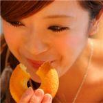 豆乳おから焼きドーナツ 2nd