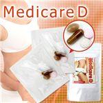 Medicare D (メディケアD)