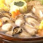 【本場】広島ミルク牡蠣2kg