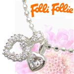 FOLLI FOLLIE D26041ZI SET