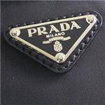 プラダ VS184Z VIAGGIO SH BK