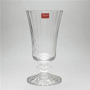 Baccarat(バカラ) ミルヌイ ワイングラス2 H16cm 2103960
