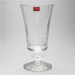 Baccarat(バカラ) ミルヌイ ワイングラス1 H17cm 2104720
