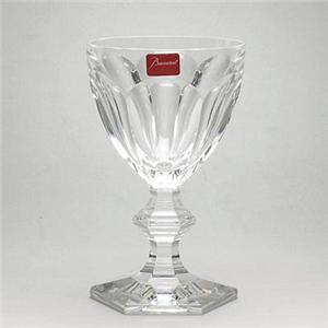Baccarat(バカラ) アルクール (L)ワイン 1201103