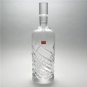 Baccarat(バカラ) SPIN ウィスキーデカンタ  2600762