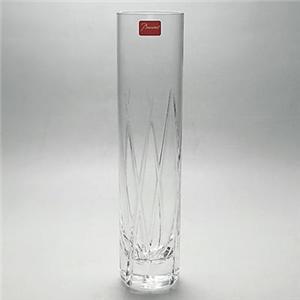 Baccarat(バカラ) VASE220 花瓶 Across  2600752