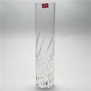 Baccarat(バカラ) VASE220 花瓶 Spin  2600754