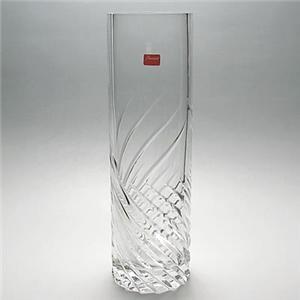 Baccarat(バカラ) VASE300 花瓶 Spin  2600742