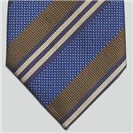 Burberry(バーバリー) ネクタイ 91835 3の詳細ページへ