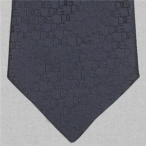 D&G ネクタイ FX016 B0665