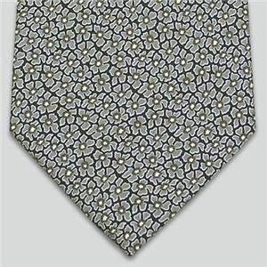 Ferragamo(フェラガモ) ネクタイ 35 7608 006