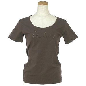 Burberry(バーバリー) BASIC COAT BUR Tシャツ 38 BR 127
