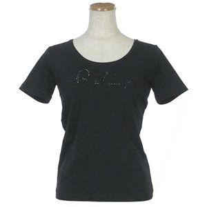 Burberry(バーバリー) BASIC COAT BUR Tシャツ 40 BK 1099