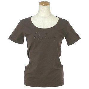 Burberry(バーバリー) BASIC COAT BUR Tシャツ 40 BR 127