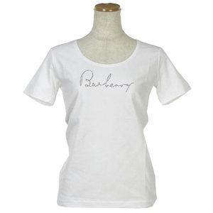 Burberry(バーバリー) BASIC COAT BUR Tシャツ 40 WT 1000