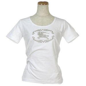 Burberry(バーバリー) BASIC COAT Tシャツ 42 WT 1000