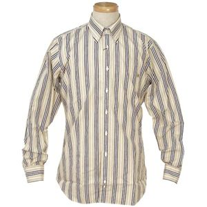 Burberry(バーバリー) BRAUN L/Sシャツ 3 BE 0001