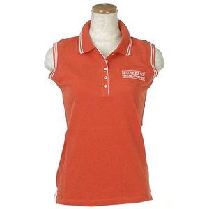 Burberry(バーバリー) CATWIRAN ポロシャツ 38 OR 1050