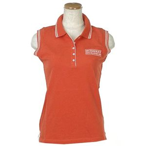 Burberry(バーバリー) CATWIRAN ポロシャツ 40 OR 1050
