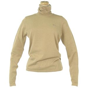 Burberry(バーバリー) PROMES-1 T/NL/Sセーター 40 BE 1105