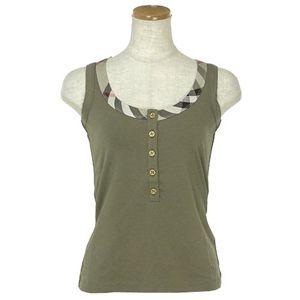 Burberry(バーバリー) SIBUC-1 Tシャツ 38 KH 1166