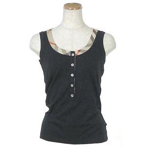 Burberry(バーバリー) SIBUC-1 Tシャツ 40 BK 1099