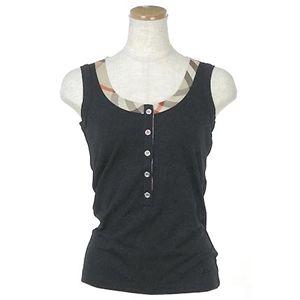 Burberry(バーバリー) SIBUC-1 Tシャツ 42 BK 1099