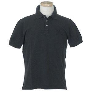 Burberry(バーバリー) T ABERTY SLIM ポロシャツ 5 BK 1099