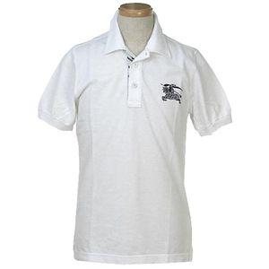 Burberry(バーバリー) W CORBI SLIM ポロシャツ 5 WT 1000