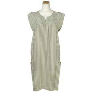 Cacharel(キャシャレル) 15145 ドレス 38 BE 323