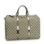 GUCCI�ʥ��å��� 193602 FCIIG 9775 BT BE/SI